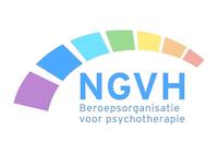 logo-NGVH